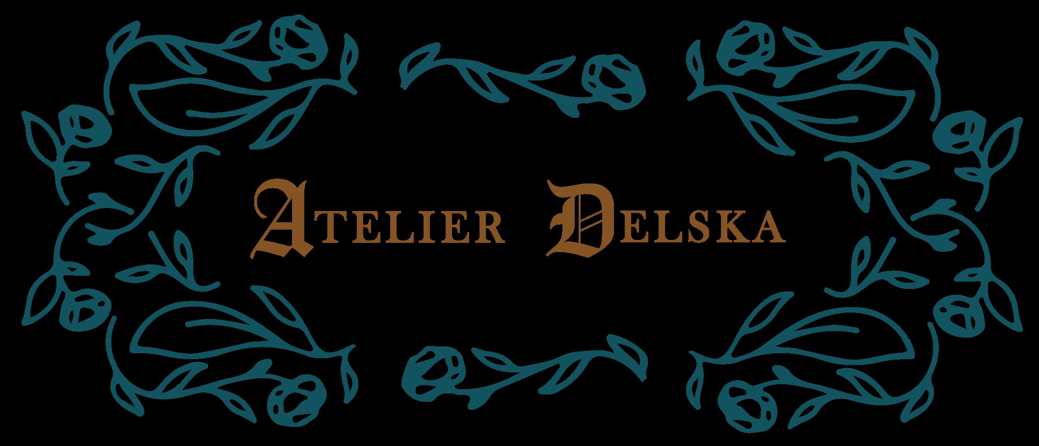 Atelier Delska Dressmaking